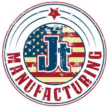 Jt Manufacturing